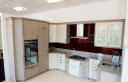 Classic Kitchens 3 in Berkshire